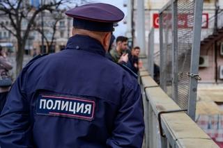 Жительницу Уссурийска привлекли к ответственности за нарушение режима карантина