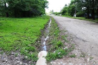 Въезд на сельские территории Уссурийского ГО ограничат на майские праздники