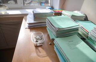 Учебный год в школах Приморья может быть завершен досрочно