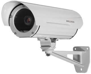 Более 70 городских объектов будет оснащено камерами видеонаблюдения в Уссурийске до 1 июля