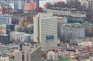 Олег Кожемяко объявил о смягчении режима ограничений в Приморье