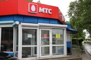 В центре Уссурийска начался демонтаж несанкционированной торговой точки