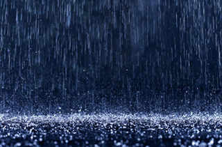 Оперативные службы Приморья готовятся к сильным дождям