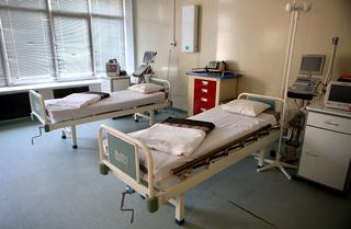 Оперштаб Приморья: Три пациента с коронавирусом скончались за сутки