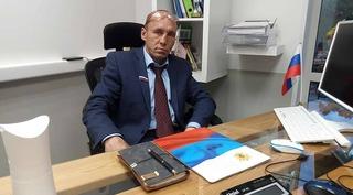 Блогер Варламов предложил Виталию Наливкину из Уссурийска БДСМ и работу