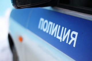 Сотрудники полиции задержали в Уссурийске подозреваемую в хищении денег с банковской карты