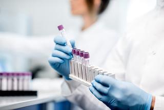 Оперштаб Приморья: Число победивших COVID-19 за сутки превысило число заболевших в 2,5 раза