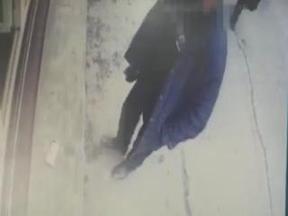 Полицейские задержали подозреваемого в краже телефона в Уссурийске