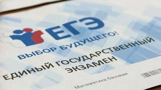 Ближе к мечте: 19 выпускников из Уссурийска набрали высшие баллы по ЕГЭ