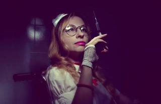 Лже-косметолог из Уссурийска попалась на «красивом» уколе