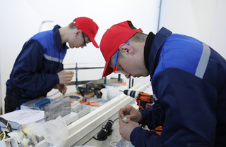 Профориентационные занятия проекта «Билет в будущее» стартуют в Уссурийске и Дальнегорске в августе