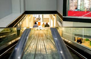 Оперштаб Приморья разрешил возобновить деятельность всем магазинам
