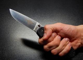 В Уссурийске возбуждено уголовное дело по факту покушения на убийство