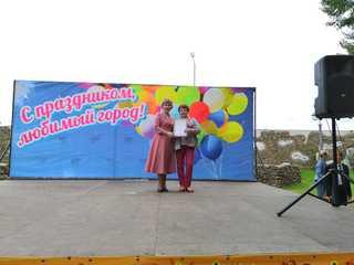 Фестиваль «Хоровод дружбы» собрал более 700 участников онлайн