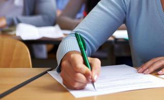 Более 10000 уссурийских школьников напишут всероссийские проверочные работы