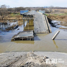 Водитель отпущения: единственный фигурант уголовного дела по обрушению моста в Осиновке пытается доказать свою невиновность