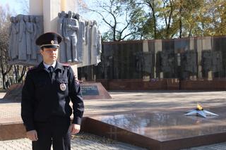 «Народному участковому» Приморского края нужна ваша поддержка
