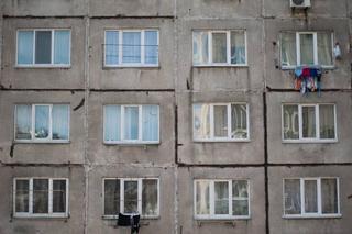 Цены на квартиры в Уссурийске шокировали Сеть