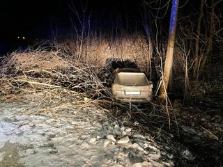 ГИБДД Приморья: аварийность в период праздничных дней снизилась на четверть