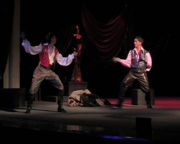 Teatr_invalidyi