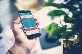 Преимущества использования мобильной версии сайтов
