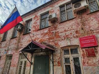 Жителю Уссурийска не удалось признать факт незаконной ликвидации СССР через суд