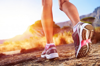Уссурийцев приглашают принять участие в акции «10 000 шагов к жизни»
