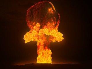 Жителя Приморья будут судить за угрозу уничтожить Уссурийск