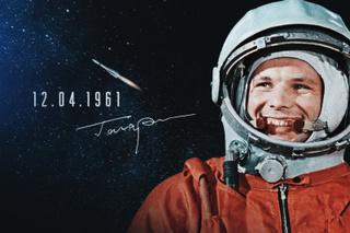 Уссурийск присоединится к Всероссийской акции «Мечты о космосе»