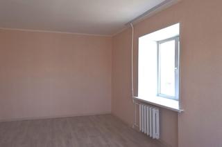Еще одну квартиру для детей-сирот приобрели в Уссурийске