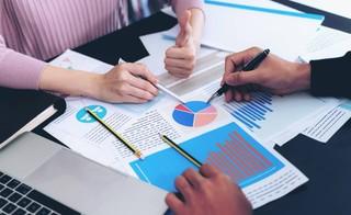 Что такое маркетинговые исследования? Новые возможности и преимущества