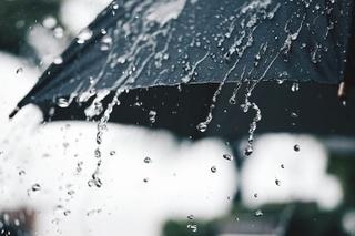 «Обрушится всей мощью»: неутешительный прогноз погоды передали в Приморье