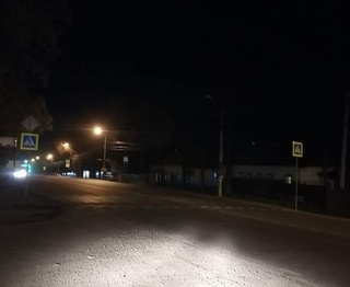 «Сбил девушку и уехал»: в Приморье ищут очевидцев вечернего ДТП