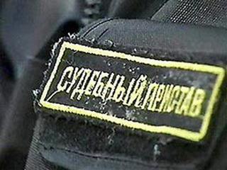 В Приморье продолжается борьба с коррупционерами в рядах судебных приставов