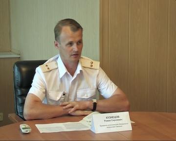 Kuznetsov_tamozhnya