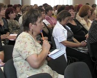 Konferentsiya_uchitelya