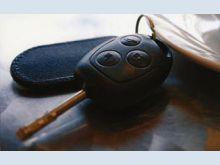 Автомобилистка в Уссурийске лишилась машины, отдав ее в автомастерскую приятеля
