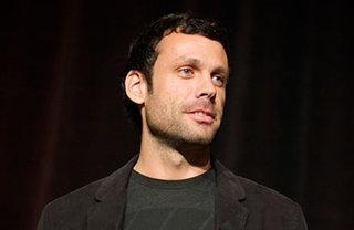 В ПРИФ 2011 примет участие известный  веб-дизайнер из США
