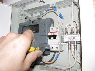 Изменения в законодательстве требуют перепрограммировать  многотарифные электросчетчики