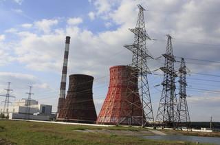 Новые ТЭЦ будут построены в Находке и Уссурийске
