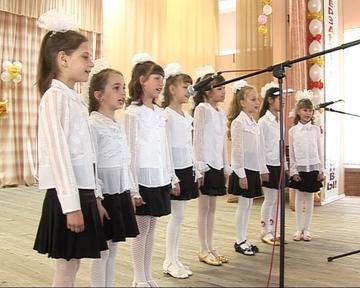 Festival_selskie_shkolyi