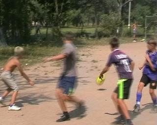 Futbol_deti_itogi
