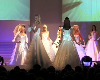 Miss_ussuriysk_final_2008