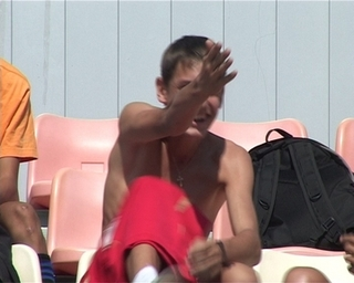 Bolelschik_futbol