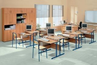 Уссурийскую гимназию №29 признали школой будущего