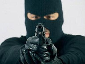 Предприниматель из Уссурийска сумел дать отпор вооруженным грабителям