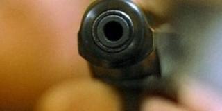 Двух уссурийцев госпитализировали с огнестрельными ранениями