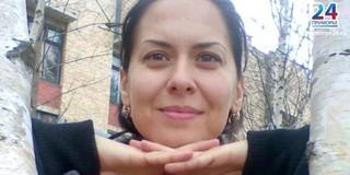В Уссурийске от гепатита умирает мать–одиночка