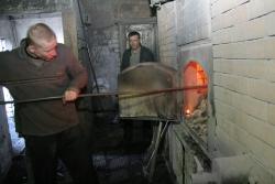 В Приморье котельные с дорогостоящего мазута переводят на уголь