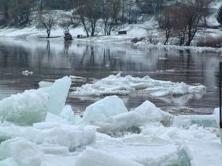 Работы по снижению паводковой опасности пройдут в Приморье в этом году